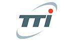 TTI集團